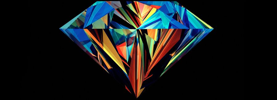 diamond-wallpaper-03-2880x1800.jpg